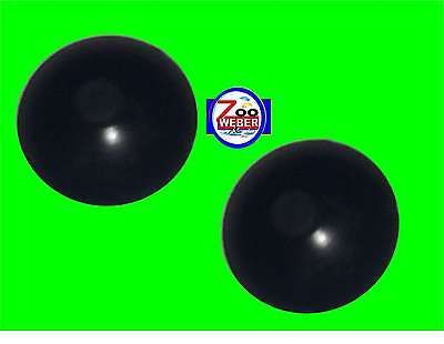 Haftsauger für Tetra Easycrystal 250 Innenfilter Filterbox Sauger 2 St.