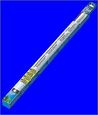 Tetra Leuchtstoffröhre AL13 für Aquarium 60L13W Neonröhre f AquaArt T5 525 mm